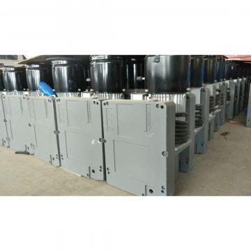 Factory China temporary access working platform LTD80 hoist motor for sale
