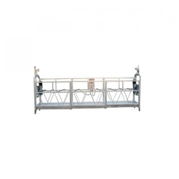 Factory Direct Supply Hanging Platform With High Quality