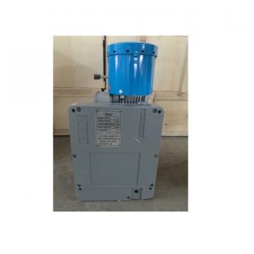 1.5kw LTD63 hoist motor for counter weight temporary gondola